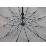 Army Print Umbrella