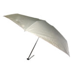 Lightweight Pocket Umbrella