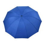 Reversible Water Magic Umbrella