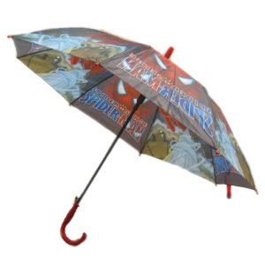 Kids Umbrella – Printed